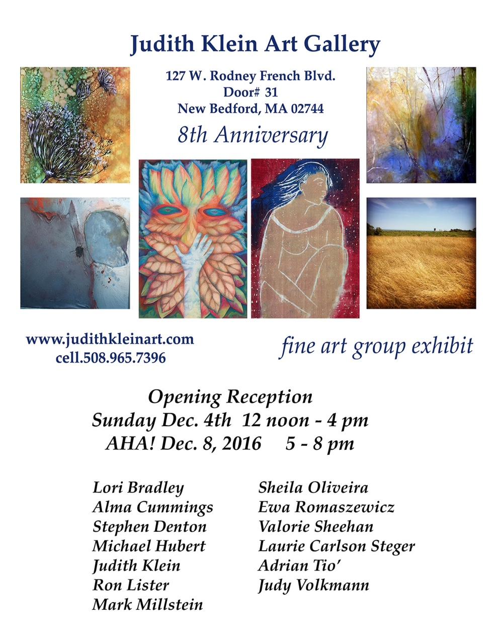 judith-klein-art-gallery-postcard